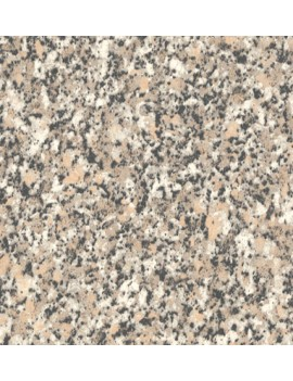 Cтолешница «67 Granit»