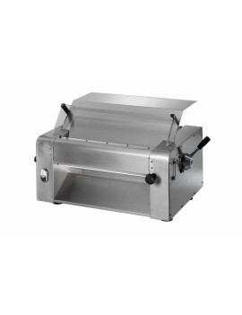 Тестораскаточная машина Luxstahl SI/420