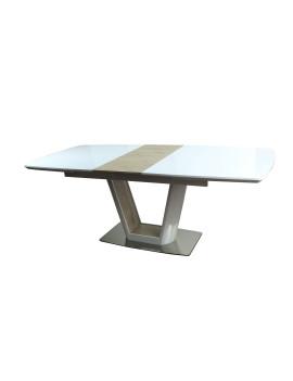 Стол «Аспен 160-200х90» раскладной