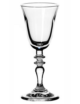 Бокал для вина 236 мл Винтаж [01050474]