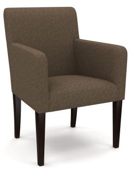 Кресло «Бурже»