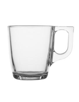 Кружка для чая и кофе 220 мл Волюто [03141032]