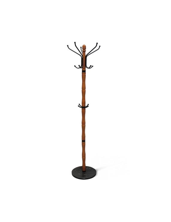 Вешалка CR12 деревянная