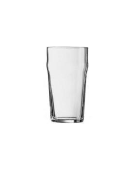 Бокал для пива 570 мл Пейл-эль [18с2036]