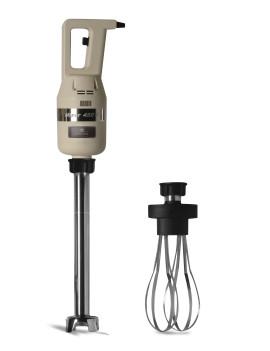 Миксер ручной LUXSTAHL MIXER 450 VV Combi + насадка 400 мм