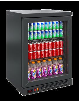 Столшкаф холодильный барный POLAIR TD101-Bar