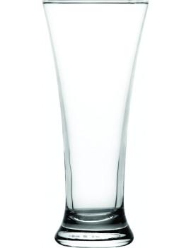 Бокал для пива 320 мл Pub [1120315, 42199/b]