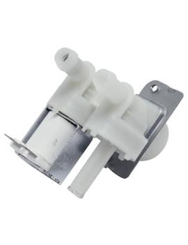 Клапан соленоидный двухходовой для MACH (500001300)