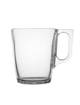 Кружка для чая и кофе 250 мл Волюто [03141033]