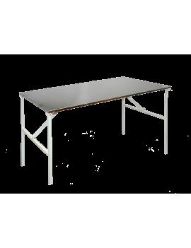 Стол (складной) для сортировки белья С-1260