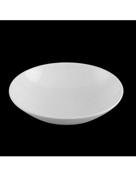 Салатник круглый LY'S Horeca 1600 мл