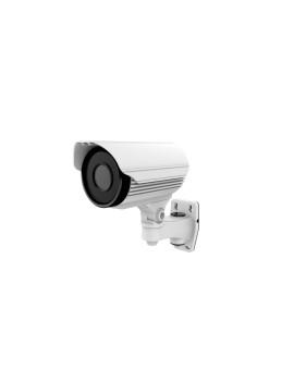Видеокамера ERG-A60EHTC500FK