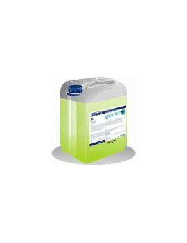 Мыло жидкое с антисептиком MILD-EFFECT 5 л (04020.5) Б/зап