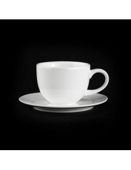 Чайная пара «Sam&Squito» 210 мл [JX74-С002-03]