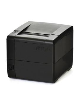 АТОЛ 25Ф (RS+USB+Ethernet, без ФН) черный