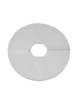 Выбрасыватель для овощерезки ROBOT COUPE CL30, R402 [117092]