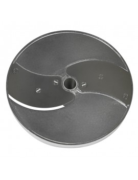 Диск слайсер 3 мм для ROBOT COUPE R502, CL50, CL50Ultra, CL52, CL55, CL60 [28064]