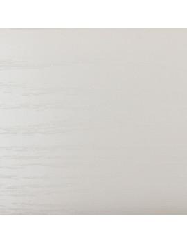Столешница МДФ «Ясень жемчуг под патину» [П7777]