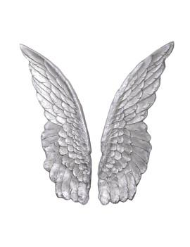 Панно «Крылья»