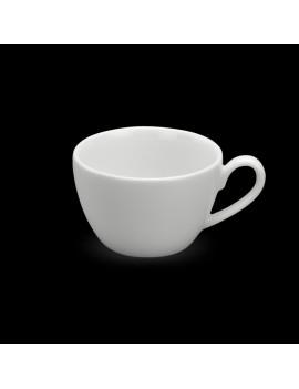 Чашка чайная LY'S Horeca 280 мл