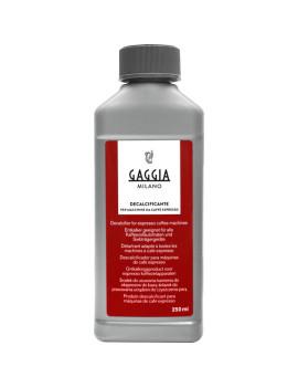 Жидкость для удаления накипи Gaggia Decalcificante 250 мл
