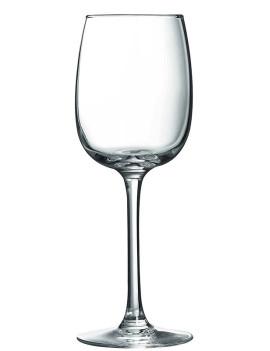 Бокал для вина 420 мл Аллегресс [51645, L0043]