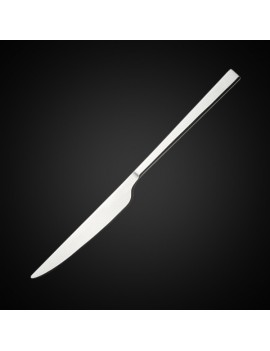 Нож столовый «Tokio» Luxstahl [DJ-11049]