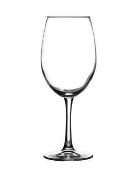 Бокал для вина 360 мл Классик [440151/b]