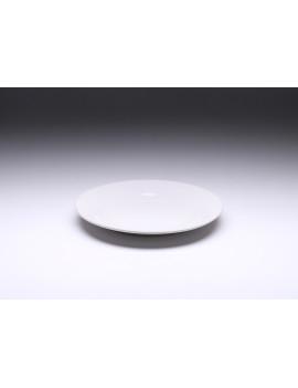 Тарелка мелкая Tvist Ivory 177 мм