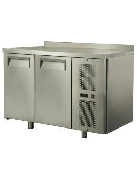 Стол охлаждаемый POLAIR TM2GN-GC