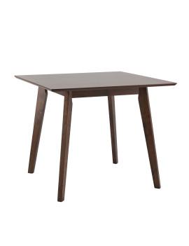 Стол обеденный «VARDI» нераздвижной