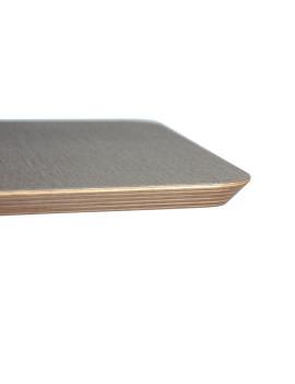 Столешницы Камо1 HPL пластик