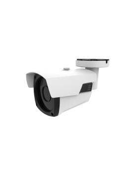 Видеокамера ERG-P60HTC200ESL