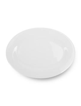 Блюдо овальное «Collage» 350х250 мм