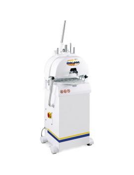Тестоделитель-округлитель полуавтоматический MAC.PAN MSRS 36