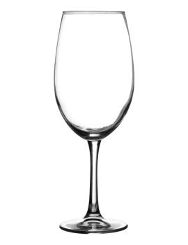 Бокал для вина 630 мл Классик [440153/b]