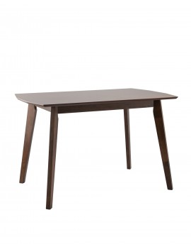 Стол обеденный «MAGNI» нераздвижной