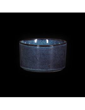 Салатник «Corone Celeste» 145 мм синий