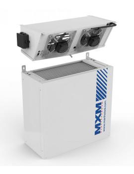 Сплит-система MSN 228
