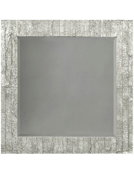 Панно «Зеркало квадрат»