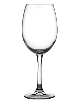 Бокал для вина 445 мл Классик [440152/b]
