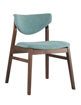 Стул «RAGNAR» с мягким сиденьем (деревянный каркас)