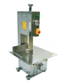 Пила ленточная ПЛМ-160 (300 кг/ч, 220 В)