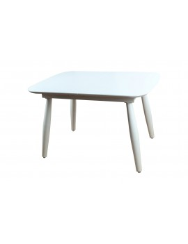 Стол «Чинле 120-160х90» раскладной