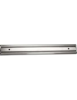 Магнитный держатель 450 мм [Z116-45]