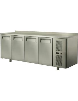 Стол охлаждаемый POLAIR TM4GN-GC