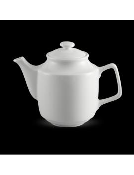 Чайник заварочный LY'S Horeca 700 мл