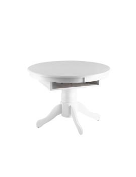Стол обеденный «Вис» раздвижной