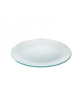 Посуда Corone серия Aqua